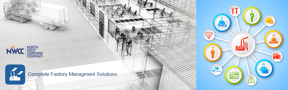 complete factory solutions