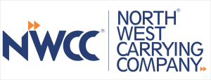 nwcc logo