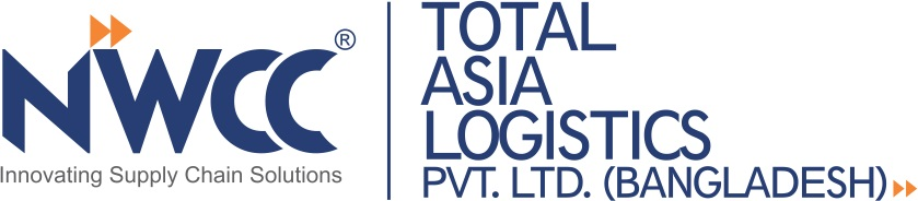 Total Logistic