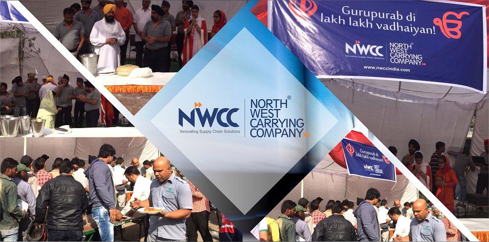 Nwcc-Gurupurab