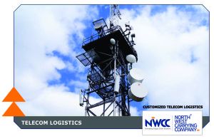 Telecom Logistic