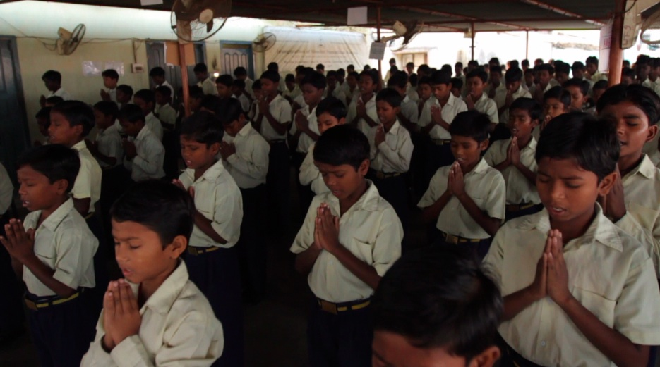 CSR Activities – Soshit Seva Sangh School Patna-3