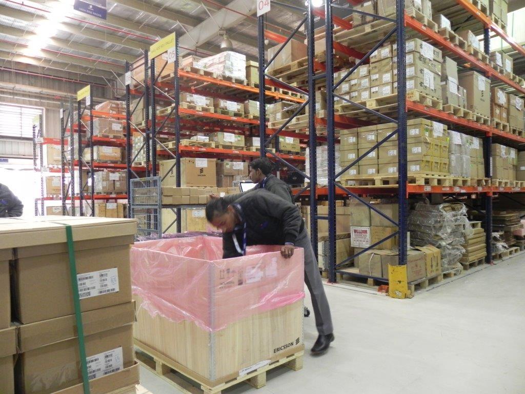 Inventory Management-6