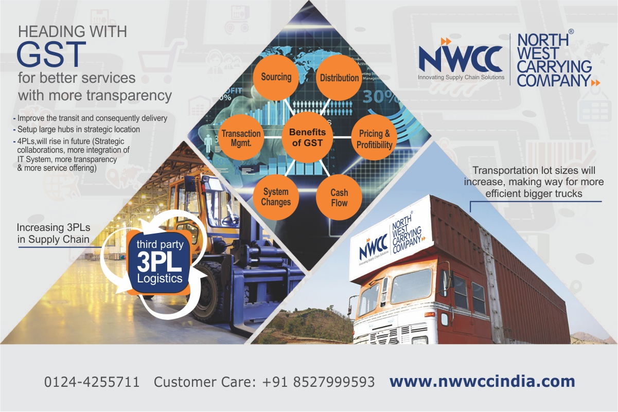 the wheels group evolution of a third party logistics service provider Development and evolution of of the prospective service provider it is crucial to the managed by a third-party logistics provider.