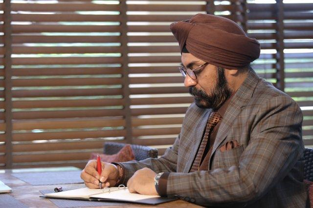 Director- harjeet singh sachdeva-1
