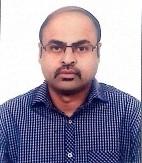 Ajay Sachdeva