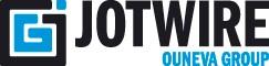 jotwire logo