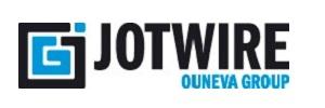jotwire-logo