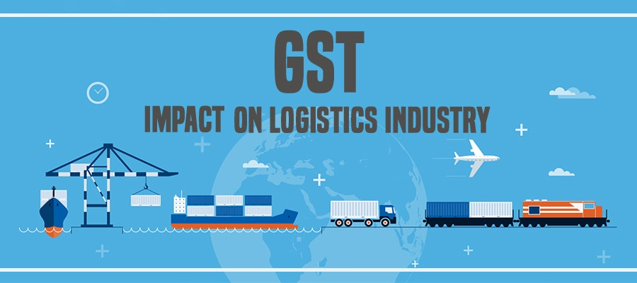 GST Impact India India