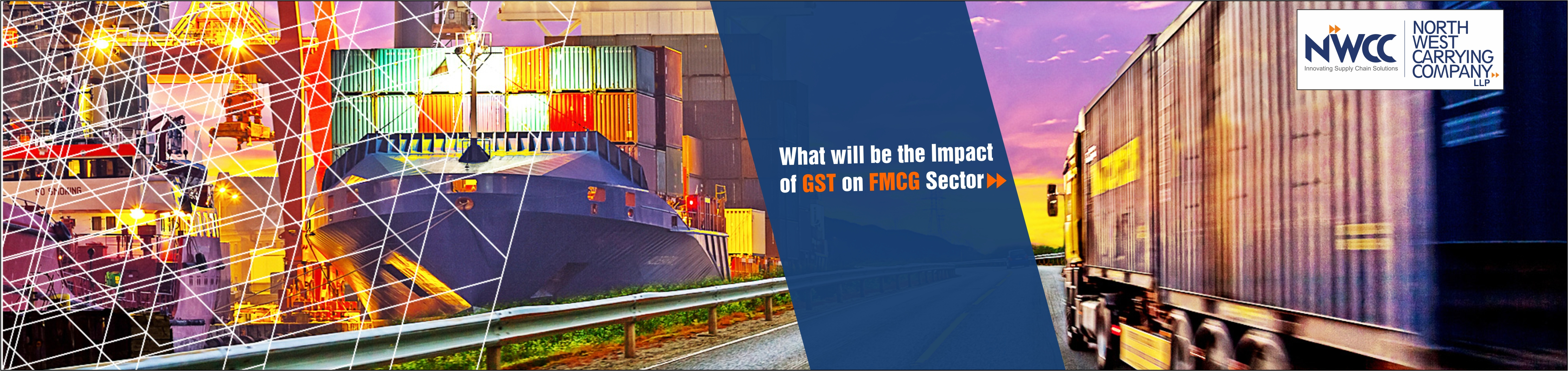 impact of fmcg sector on india gdp How will gst impact india's fmcg sector fmcg sector is  contributor to the  indian economy with the total size of market exceeding usd 13 billion.