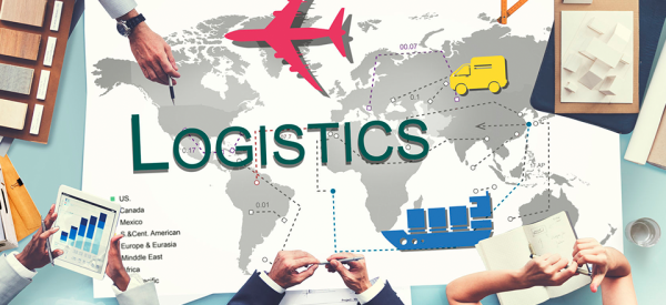 GST – Road to efficient logistics