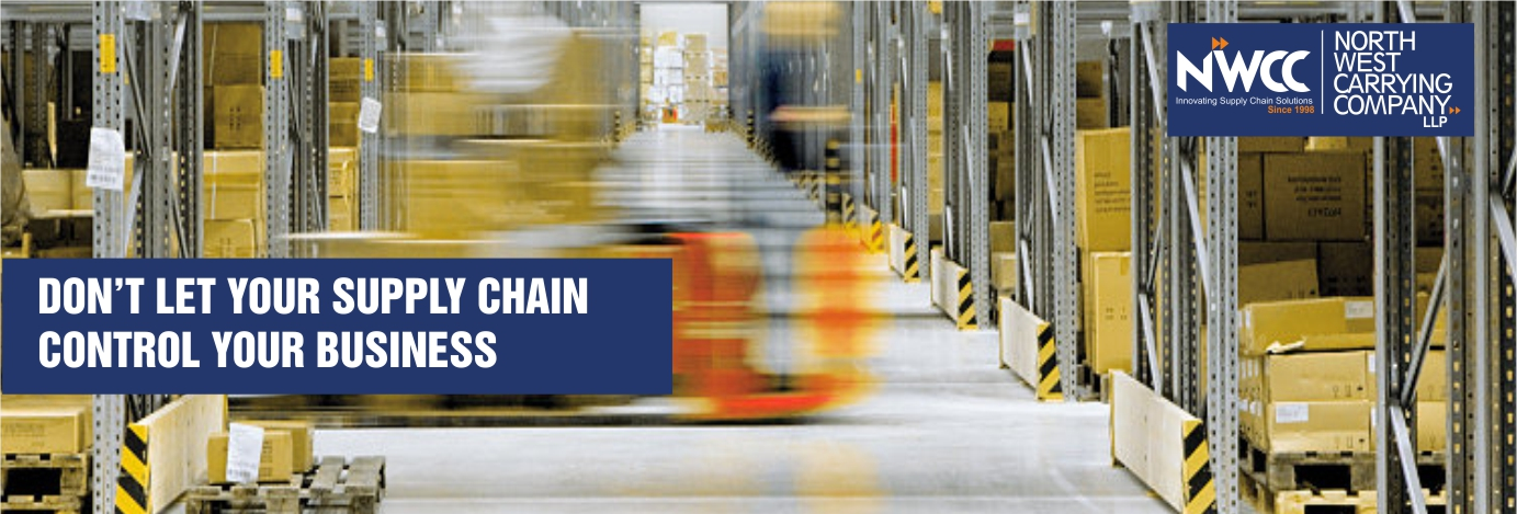 Blog-hear-Supply-Chain